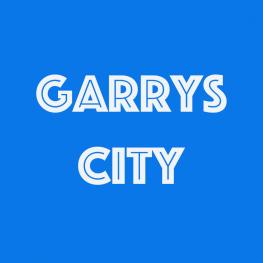 Garrys City