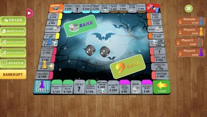 Board Boss Game